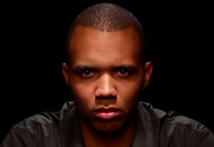 Phil Ivey leaves 2015 WSOP with Nothing