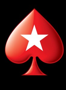PokerStars Let California Play Pro Tour